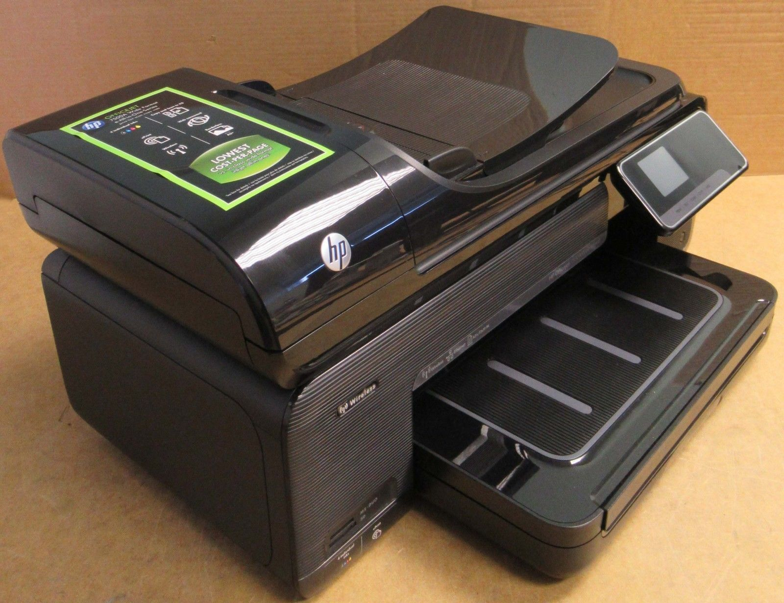 Famed One Scan Fax Print C9309a 5 53034 P Hp Officejet 7500a Printer Ink Hp Officejet 7500a Carriage Jam Hp Officejet 7500a Wide Format Wireless Printer All dpreview Hp Officejet 7500a
